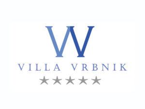 Villa Vrbnik